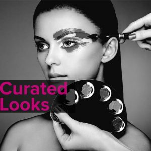 Diploma in Makeup and Hairstyle Artistry – 6 Weeks