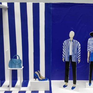 Diploma in Visual Merchandising – 6 Months