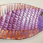 leather craft - Fish leather 150x150 - Sanati: Nimmalakunta leather craft of Andhra Pradesh leather craft - Fish leather 150x150 - Sanati: Nimmalakunta leather craft of Andhra Pradesh
