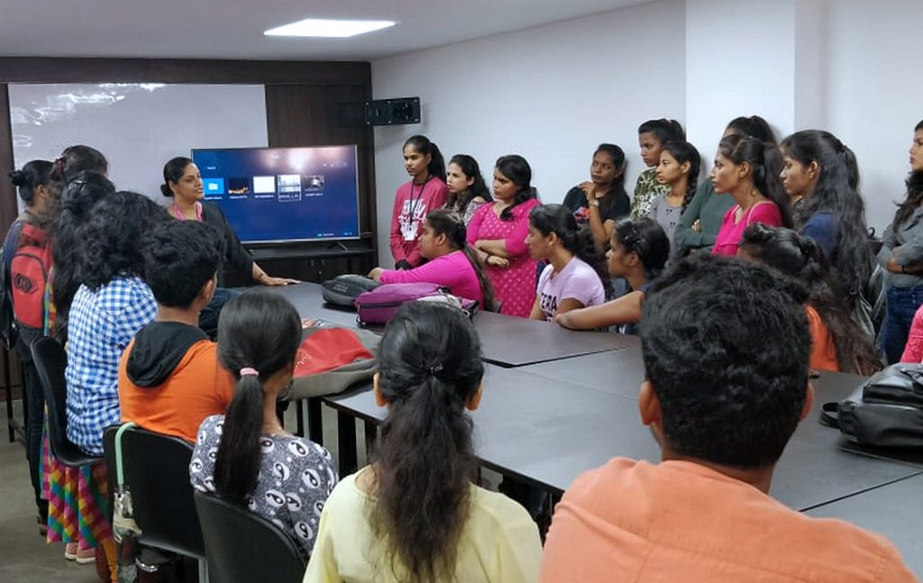jd institute of fashion technology - JD INSTITUTE OF FASHION TECHNOLOGY GOA INTRODUCES ITS COURSES 1 1024x647 - JD INSTITUTE OF FASHION TECHNOLOGY GOA INTRODUCES ITS COURSES