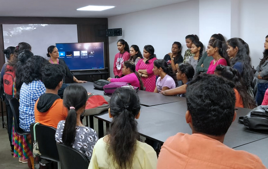 jd institute of fashion technology - JD INSTITUTE OF FASHION TECHNOLOGY GOA INTRODUCES ITS COURSES 1 - JD INSTITUTE OF FASHION TECHNOLOGY GOA INTRODUCES ITS COURSES