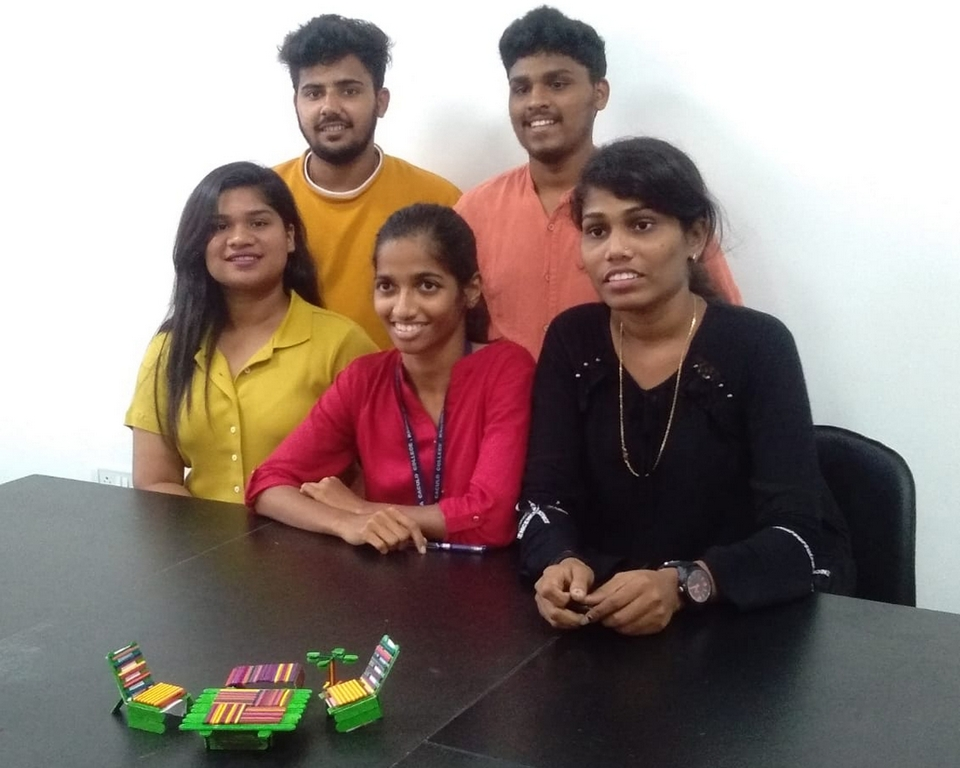 jd institute of fashion technology - JD INSTITUTE OF FASHION TECHNOLOGY GOA INTRODUCES ITS COURSES 11 - JD INSTITUTE OF FASHION TECHNOLOGY GOA INTRODUCES ITS COURSES