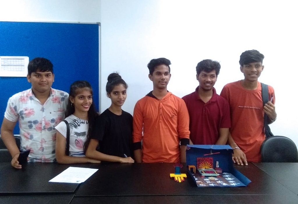 jd institute of fashion technology - JD INSTITUTE OF FASHION TECHNOLOGY GOA INTRODUCES ITS COURSES 12 1024x702 - JD INSTITUTE OF FASHION TECHNOLOGY GOA INTRODUCES ITS COURSES