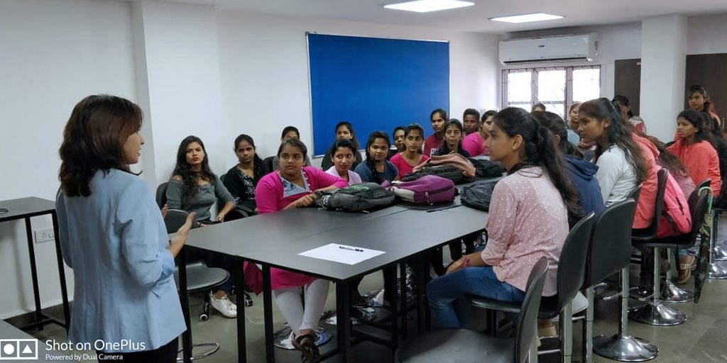 jd institute of fashion technology - JD INSTITUTE OF FASHION TECHNOLOGY GOA INTRODUCES ITS COURSES 2 1024x512 - JD INSTITUTE OF FASHION TECHNOLOGY GOA INTRODUCES ITS COURSES