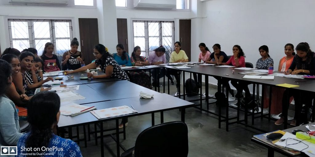 jd institute of fashion technology - JD INSTITUTE OF FASHION TECHNOLOGY GOA INTRODUCES ITS COURSES 3 1024x512 - JD INSTITUTE OF FASHION TECHNOLOGY GOA INTRODUCES ITS COURSES