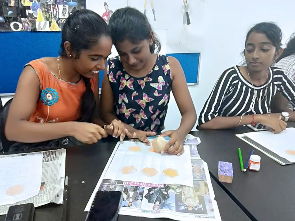 jd institute of fashion technology - JD INSTITUTE OF FASHION TECHNOLOGY GOA INTRODUCES ITS COURSES 9 1024x768 - JD INSTITUTE OF FASHION TECHNOLOGY GOA INTRODUCES ITS COURSES