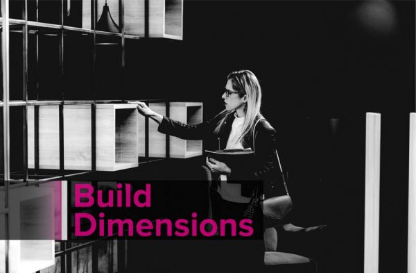 PG Diploma in Interior and Spatial Design – 2 Years