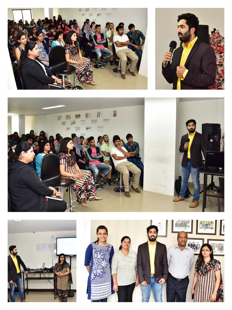sustainable designs - Sustainable Designs by an Architect - Sustainable Designs by an Architect – Mr. Rohan Shenoy