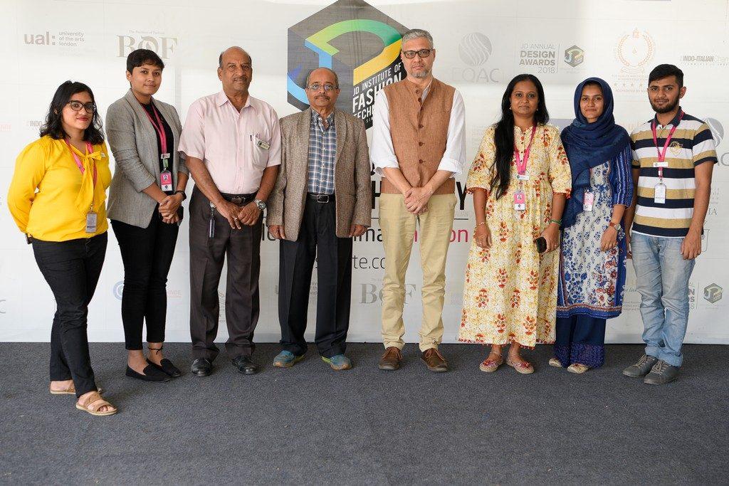 talk session with ar. prof. r. anantha ramu, chief architect (retd.) isro - Talk Session with Ar - Talk Session with Ar. Prof. R. Anantha Ramu, Chief Architect (Retd.) ISRO