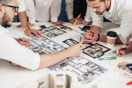 What is Interior Designing? interior designing - bsc in interior design decoration 3 years - What is Interior Designing?