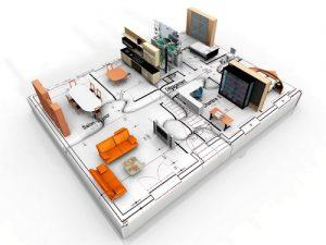 What is Interior Designing? interior designing - diploma in interior design 1 year - What is Interior Designing?
