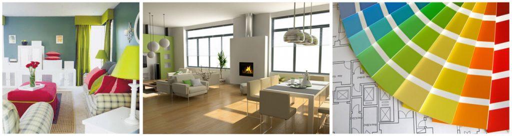 interior designing - interior design - What is Interior Designing?
