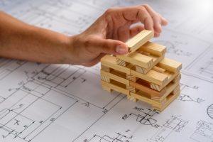 What is Interior Designing? interior designing - undergraduate diploma in interior design 3 years - What is Interior Designing?