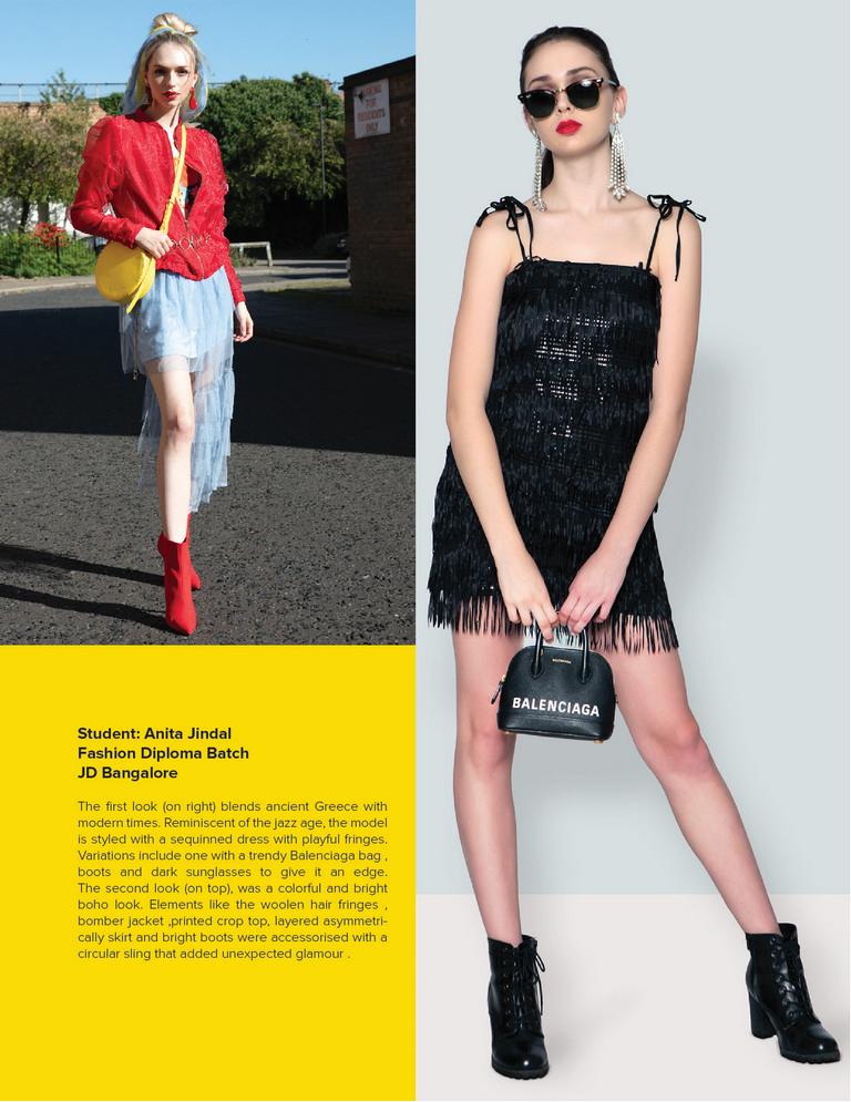 jd x london college of fashion|fashionstylingexperience|falledit - Anita - JD x London College of Fashion|FashionStylingExperience| Falledit