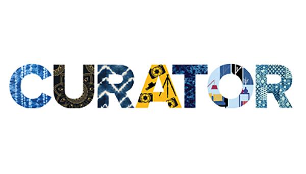 - CURATOR JDADA 2019 - JD Annual Design Awards