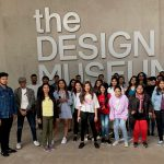 miss asia global 2019 - Design Museum Visit 150x150 - STUDENTS OF JD COCHIN LEAVE A MARK AT MISS ASIA GLOBAL TITLE 2019 miss asia global 2019 - Design Museum Visit 150x150 - STUDENTS OF JD COCHIN LEAVE A MARK AT MISS ASIA GLOBAL TITLE 2019