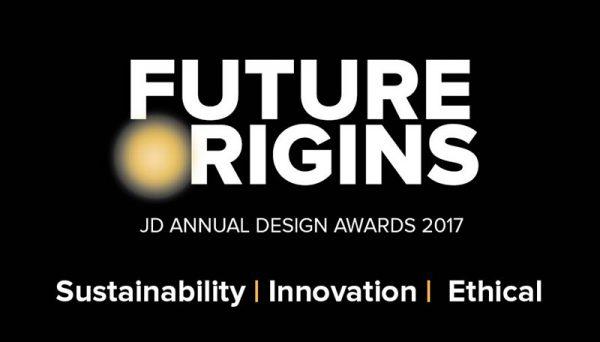 - FB Future origins thumb 600x342 - JD Annual Design Awards