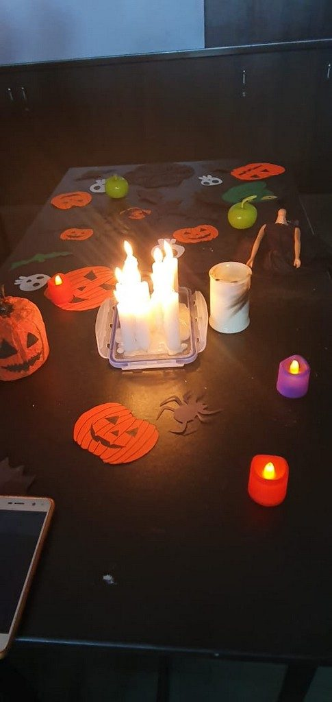 halloween - HALLOWEEN FESTIVITIES AT JD GOA CAMPUS 3 485x1024 - HALLOWEEN FESTIVITIES AT JD INSTITUTE – GOA