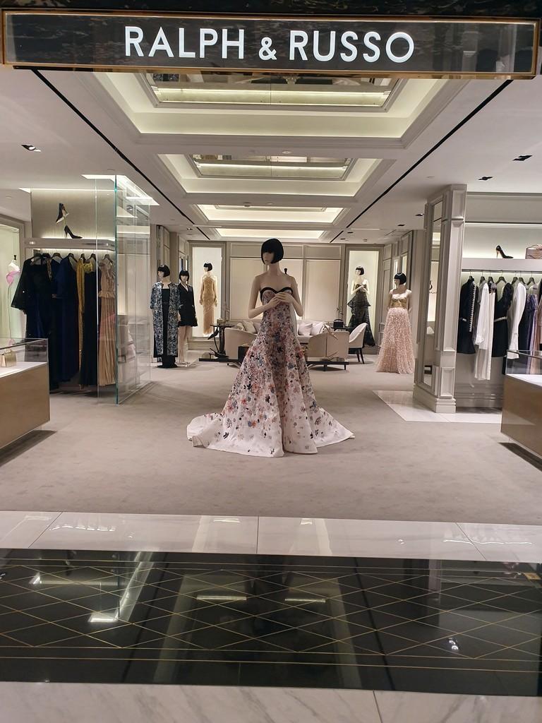 jd imagination journey - Luxury Brand Visits - JD IMAGINATION JOURNEY LONDON-PARIS September 2019