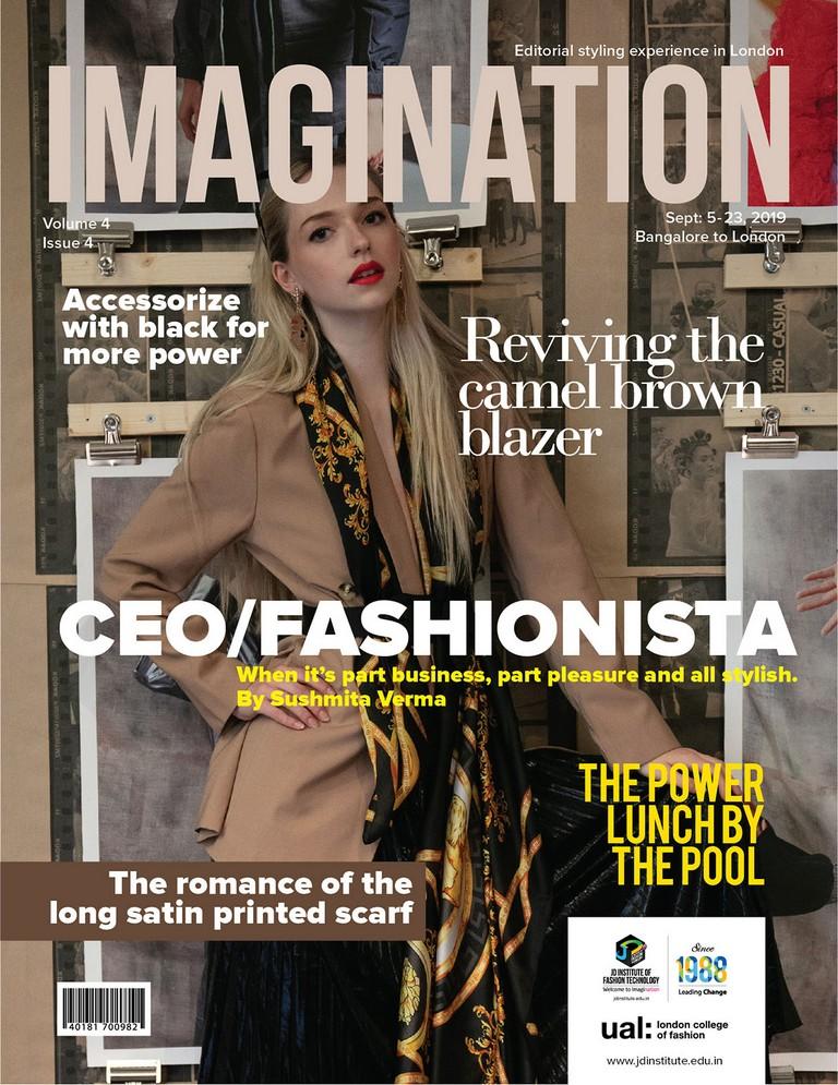 jd x london college of fashion|fashionstylingexperience|falledit - Sushmita front - JD x London College of Fashion|FashionStylingExperience| Falledit