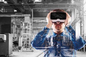 realidad-virtual-en-casas-1080x660 msc. in interior design - realidad virtual en casas 1080x660 300x200 - MSc. in Interior Design – Singhania University – 2 Years