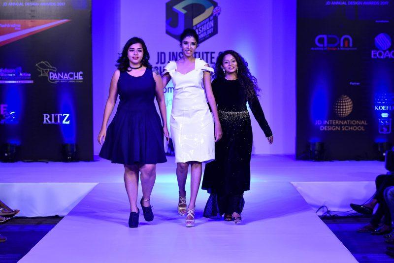 - Burncozo     Future Origin     JD Annual Design Awards 2017 Cochin 15 800x534 - JD Annual Design Awards 2017