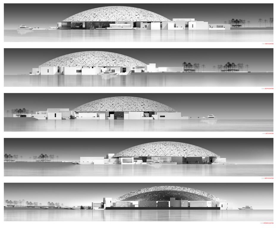 BREAKING DOWN ISLAMIC GEOMETRY – A WORKSHOP BY AR. MAHEK KHAN breaking down islamic geometry – a workshop by ar. mahek khan - Louvre Abu Dhabi 2 - BREAKING DOWN ISLAMIC GEOMETRY – A WORKSHOP BY AR. MAHEK KHAN