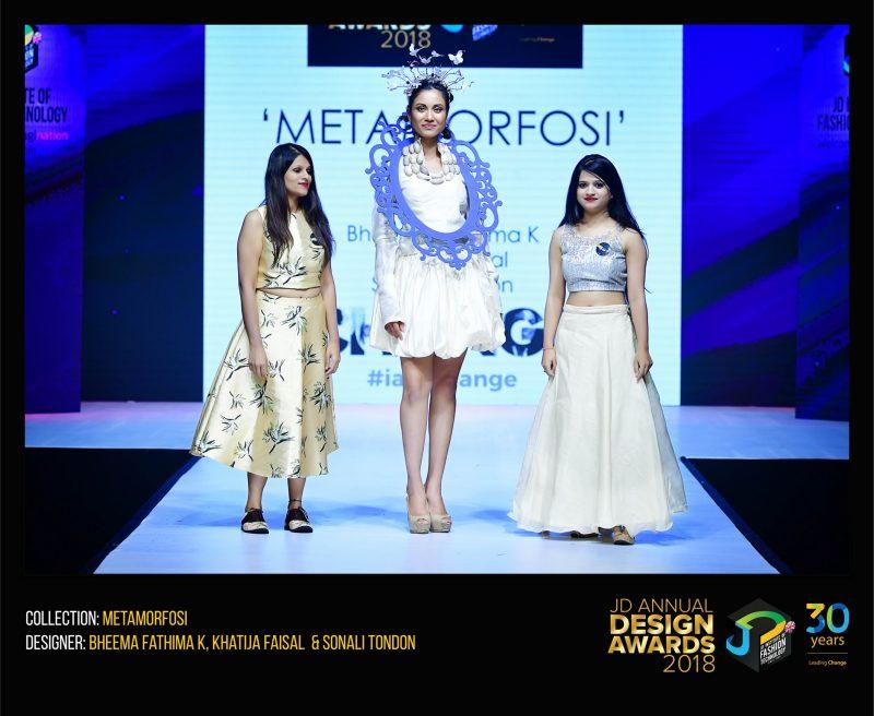 - METAMORFOSI 8 800x656 - JD Annual Design Awards 2018