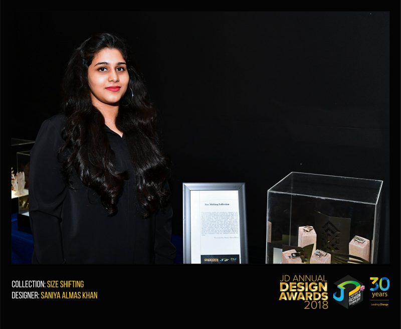 - Size Shifting1 800x656 - JD Annual Design Awards 2018
