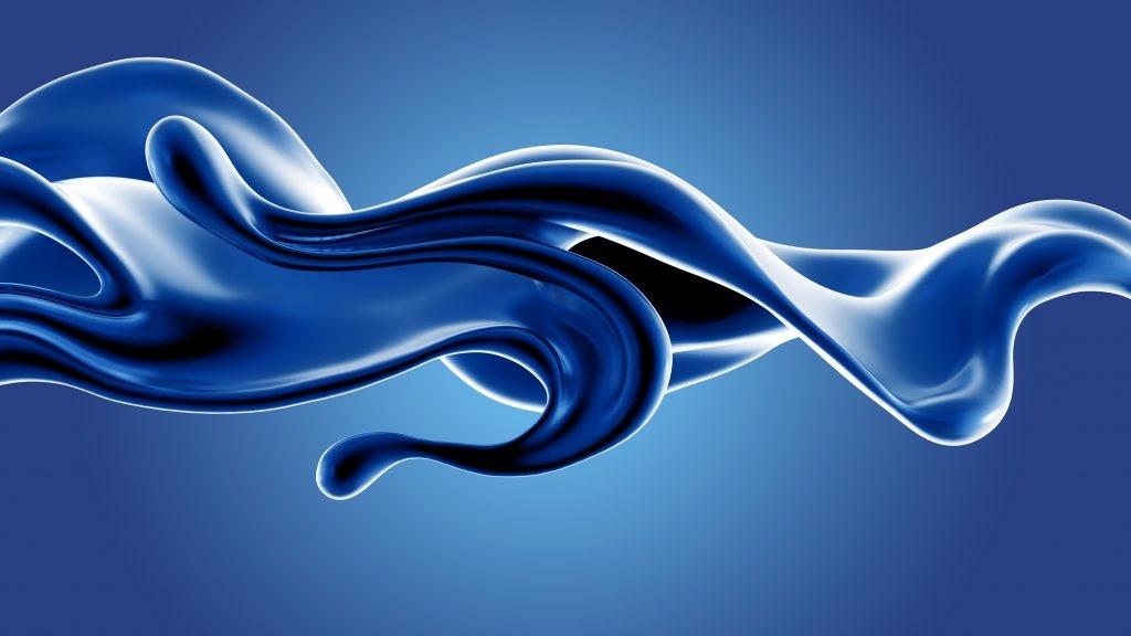 pantone - Thumbnail 1 - CAPTURING THE BLUES – PANTONE ANNOUNCED THE COLOUR OF 2020
