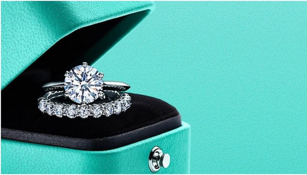 BRANDED JEWELLERY INDUSTRY GROWTH IN 2020 branded jewellery - Untitled - GROWTH OF BRANDED JEWELLERY INDUSTRY IN 2020