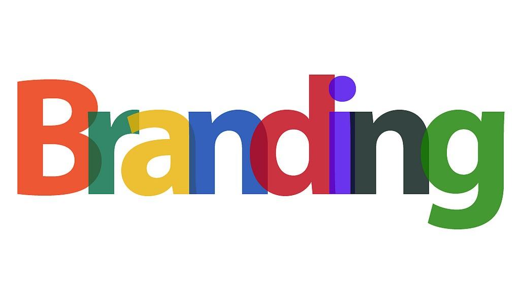 branding - Design blog - BRANDING – AN EFFECTIVE MARKETING STRATEGY