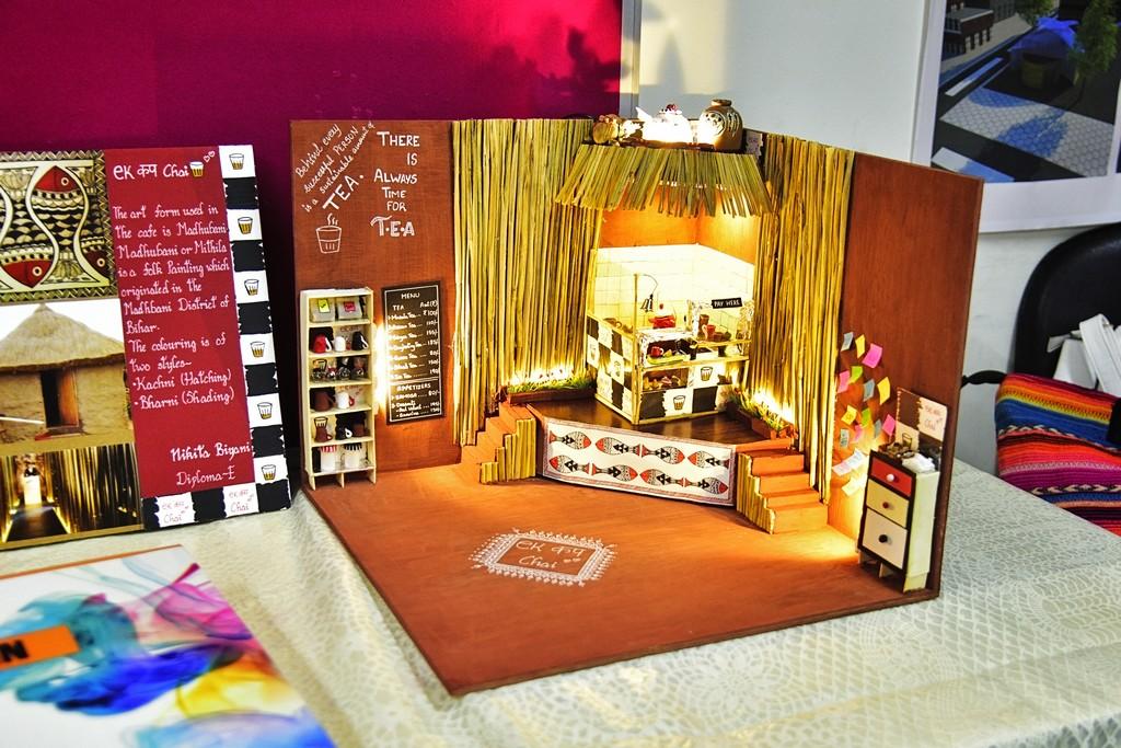 interior design - Interior Design E28093 Elements and Principles of Design E28093 Diploma E 5 - Interior Design – Elements and Principles of Design – Diploma E