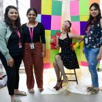 emergence of fashion styling - LIVE MANNEQUIN STYLING BY STUDENTS OF FASHION COMMUNICATION 2018 150x150 - Emergence of Fashion Styling: A rising Career Choice emergence of fashion styling - LIVE MANNEQUIN STYLING BY STUDENTS OF FASHION COMMUNICATION 2018 150x150 - Emergence of Fashion Styling: A rising Career Choice