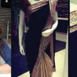 - Nabilla Rizwan Batch of 2005 JD Institute of Fashion Technology 150x150 - Batch 2020, Customised Course in Fashion and CAD  - Nabilla Rizwan Batch of 2005 JD Institute of Fashion Technology 150x150 - Batch 2020, Customised Course in Fashion and CAD
