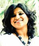 batch of 2016 - make-up artistry - Nagashree Ramchandra Batch of 2009 JD Institute of Fashion Technology 126x150 - Batch of 2016 – Make-up Artistry batch of 2016 - make-up artistry - Nagashree Ramchandra Batch of 2009 JD Institute of Fashion Technology 126x150 - Batch of 2016 – Make-up Artistry