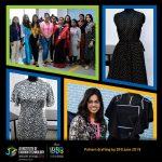skirts - PDDFD Photo Collage 01 150x150 - SKIRTS – Pattern Making & Garment Manufacturing III skirts - PDDFD Photo Collage 01 150x150 - SKIRTS – Pattern Making & Garment Manufacturing III