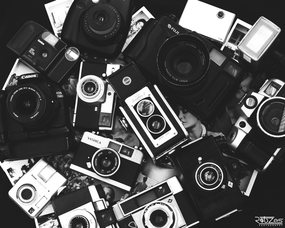 photography exhibition - Photography Exhibition 2017 10 - Photography Exhibition 2017 – Department of Fashion Photography