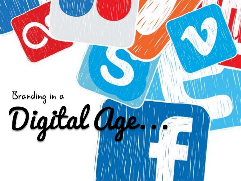 branding - branding in the digital age 1 638 - BRANDING – AN EFFECTIVE MARKETING STRATEGY