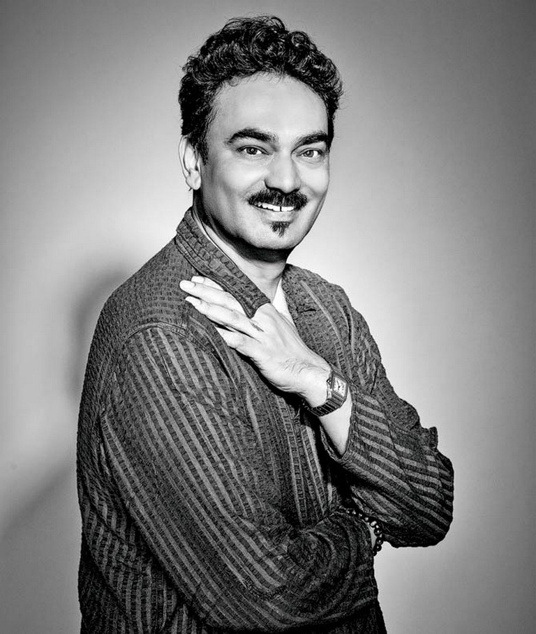 Mr. Wendell Rodricks mr. wendell rodricks - Wendell Rodricks - ADIEU TO MR. WENDELL RODRICKS – NIZ GOENKAR AND THE FLAGBEARER OF CHANGE