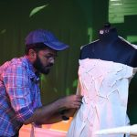 saahas zero waste - A PLAY OF NATURE AND ZERO WASTE IN DRAPING 1 150x150 - Saahas Zero Waste: Conv. Conversations at JD saahas zero waste - A PLAY OF NATURE AND ZERO WASTE IN DRAPING 1 150x150 - Saahas Zero Waste: Conv. Conversations at JD