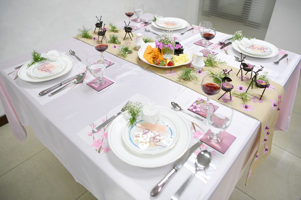 DINING SETUP OPTIONS BY INTERIOR DESIGN STUDENTS dining setup - DINING SETUP OPTIONS BY INTERIOR DESIGN STUDENTS 8 - DINING SETUP OPTIONS BY INTERIOR DESIGN STUDENTS