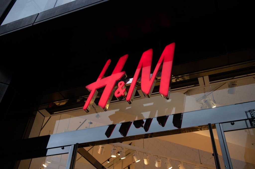 H&M opens its doors in Kochi! h&m - HM opens its doors in Kochi - H&M opens its doors in Kochi!