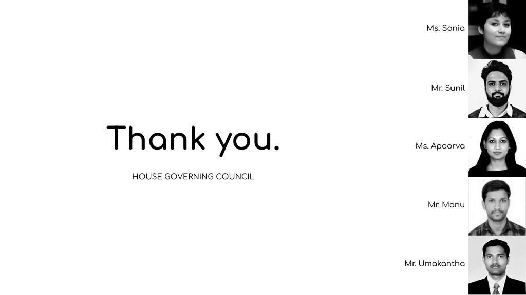 jediiians welcome their houses - Houses Presentation Governing Council - JEDIIIans WELCOME THEIR HOUSES
