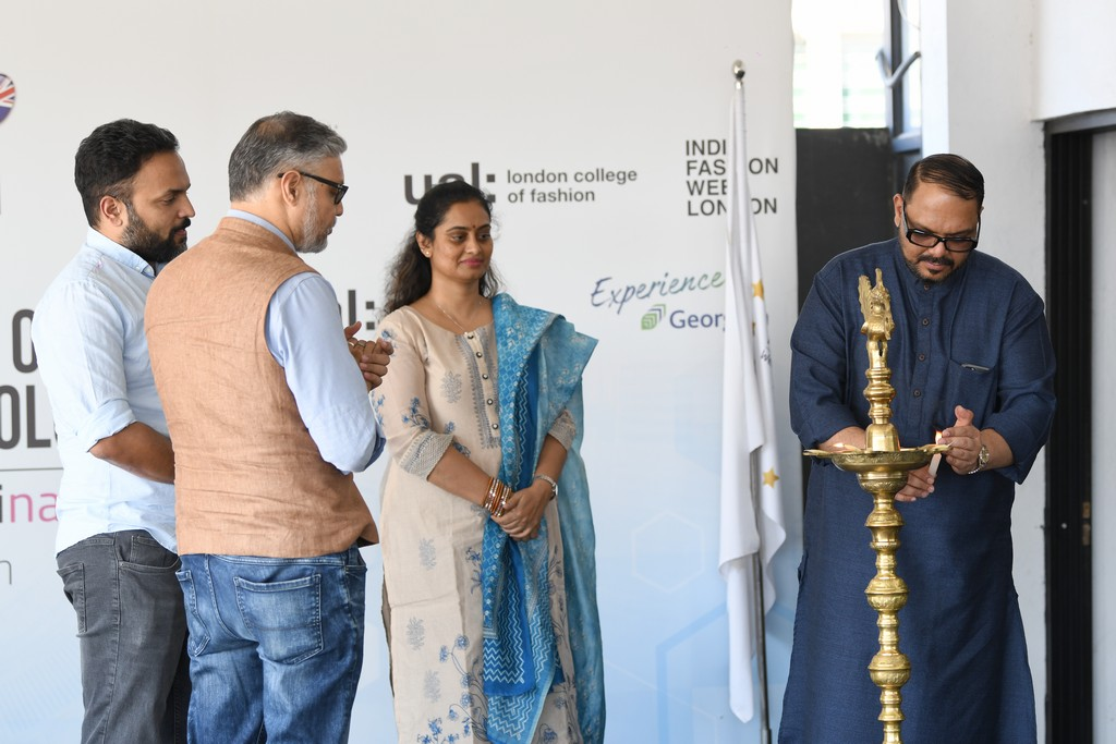International Mother Language Day international mother language day - International Mother Language Day 2 - JEDIIIans showcase the richness of India on International Mother Language Day