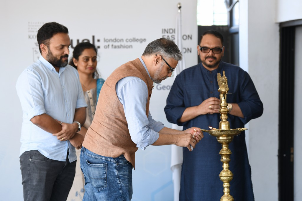 International Mother Language Day international mother language day - International Mother Language Day 3 - JEDIIIans showcase the richness of India on International Mother Language Day