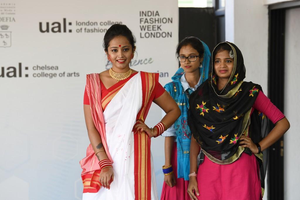 international mother language day - International Mother Language Day 30 - JEDIIIans showcase the richness of India on International Mother Language Day