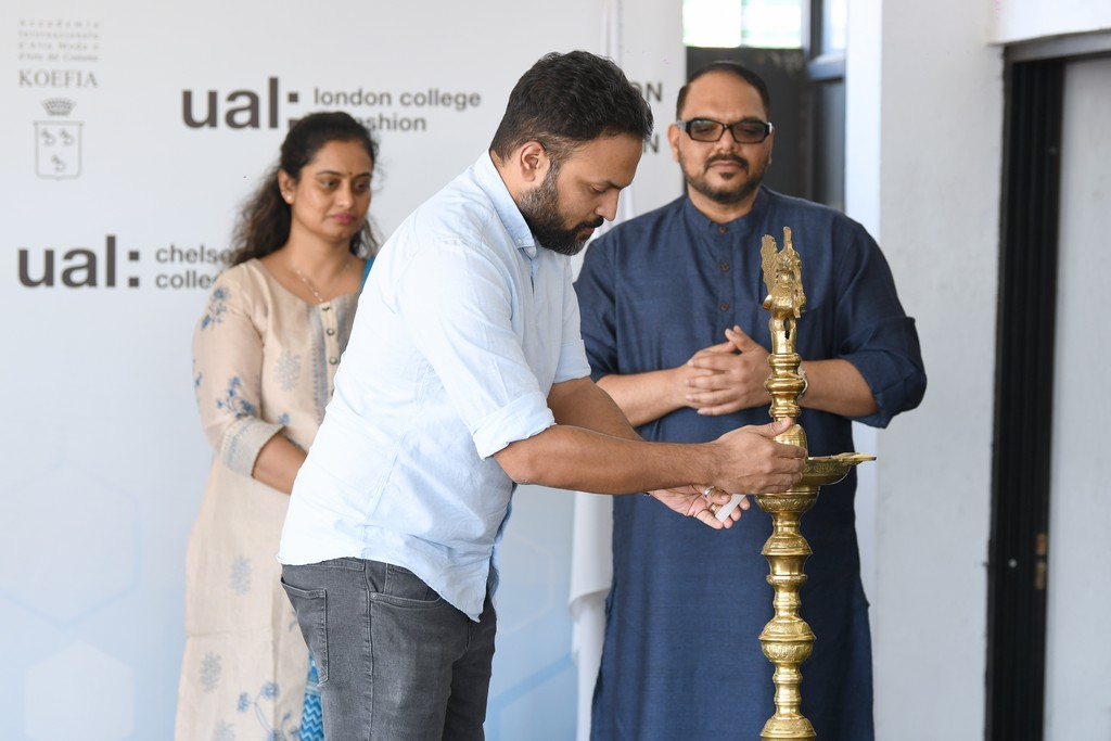 International Mother Language Day international mother language day - International Mother Language Day 4 - JEDIIIans showcase the richness of India on International Mother Language Day