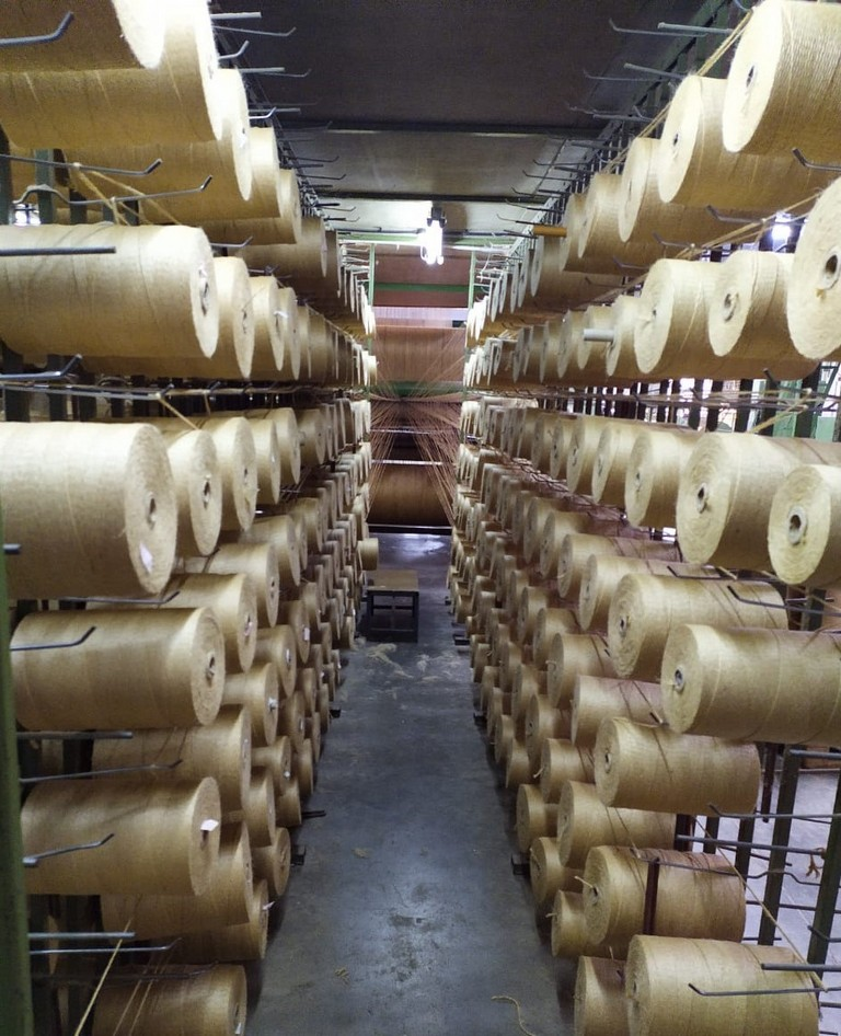 spinning and weaving mill - A FIRST HAND INSIGHT ABOUT PRODUCTION SPIINING AND WEAVING 15 1 - A FIRST HAND INSIGHT ABOUT PRODUCTION, SPINNING AND WEAVING