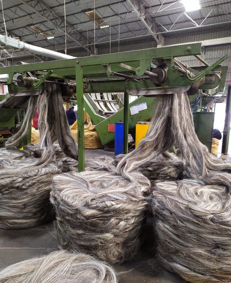 spinning and weaving mill - A FIRST HAND INSIGHT ABOUT PRODUCTION SPIINING AND WEAVING 6 - A FIRST HAND INSIGHT ABOUT PRODUCTION, SPINNING AND WEAVING